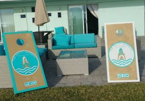 fun things to do in new smyrna, summer retreat, drinks on the beach
