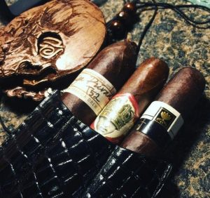 daytona cigar club, things to do new smyrna, happy hour new smyrna beach, new smyrna beach events